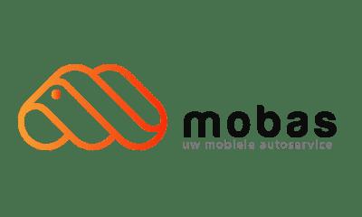 Mobas-Logo-web-long-