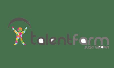 Talentfarm7