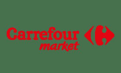 carrefour-market_nl_fr_20180611_LOGO-03