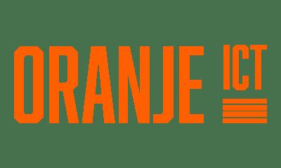 oranje ict